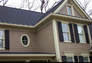 Atlanta Gutter Services Downspouts Gutter Cleaning