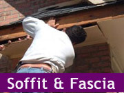 atlanta fascia installation